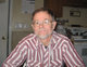 Steve Hinson