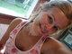 Roxanne Hintz