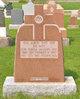 William Joseph Ivey