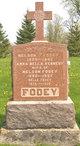 Belle Fodey