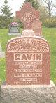 Edith <I>Hamilton</I> Gavin