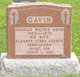 Joseph Ligouri Gavin