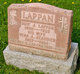Audrey G. Lappan
