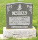 Gerald Charles Joseph Lappan