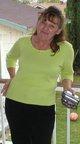 Profile photo:  Nancy Sandra Frances <I>Lucidi</I> Barberra