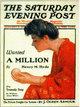Helen Louise <I>Eaton</I> Armstrong