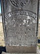 Elisabeth Clementine <I>Sizemore</I> Corbett