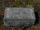 John Vincent Cotton