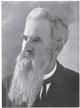 """Dr Jacob W """"J W"""" Coblentz"""