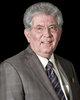 Dr David Weber