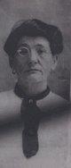 Martha Rebecca <I>LeCroy</I> Phillips