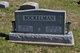 Profile photo:  Edgar H Bockelman