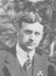 James Edwin Hammond