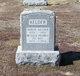 Mary Ella <I>Dudrey</I> Kelder