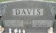 Profile photo:  Ann Lou <I>Payne</I> Davis