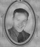 Profile photo:  Harland Frederick Andrist
