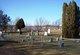 Big Creek Union Cemetery