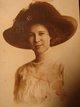 Profile photo:  Henrietta Alice <I>Woodruff</I> Lutter