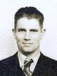Ray Allen Thompson