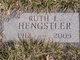 Ruth L <I>Watt Lamphar Park</I> Hengstler