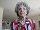 Patsy Lorrine <I>Morand</I> Ackelson