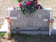 Laverne T. <I>Terry</I> Corbell