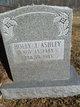 Holly J Ashley