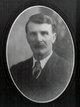 James Buchanan Smith
