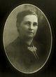Mary Elizabeth <I>Schmalhorst</I> Smith