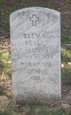 Elema Beall