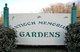 Antioch Memorial Gardens