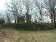 Mills-McKillip Cemetery