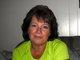 Janet Dabney Kiggans