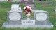 Profile photo:  Edna Mabel <I>Groh</I> Aldrige