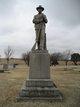 Andrew Jackson Rainey