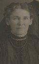 Mary E <I>Charland</I> Thoms