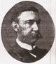 Joseph Francis Daly