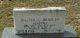 Corp Walter Gray Bradley