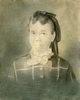 Martha Almira <I>Sanderson</I> Sloan