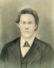 Ransom Hayes Sloan