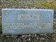 Jason McVay Austin, Jr