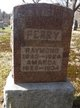 Joseph Raymond Perry