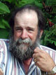 Profile photo:  Albert Jay Cheatham