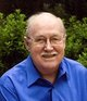 Profile photo: MSGT James Richard Barnette, Sr