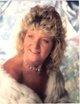 Diane Mosley Hamilton