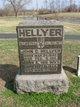 Mary Ellen <I>Clanin</I> Hellyer