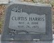 Curtis Harris