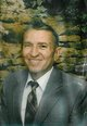 David Walter Hulet