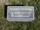 William Harris Bateman