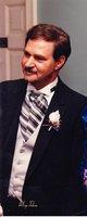 Profile photo:  David Franklin Everts, Sr